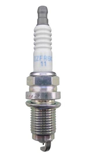 Genuine Honda Spark Plug 9807B5617W