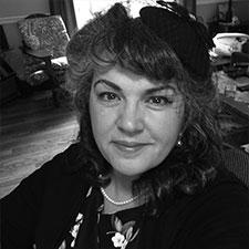 Cheryl Ann Hannah Nicholson