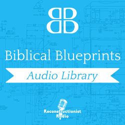 biblical-blueprints-audio-library-phil-kayser-podcast-Audiobook-250
