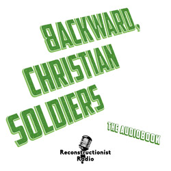 Backward-Christian-Soldiers-Audiobook-podcast-250