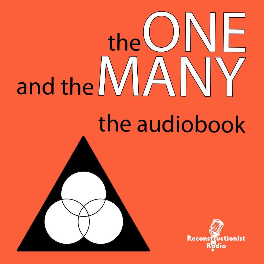 Chalcedon Foundation Audio Library 2