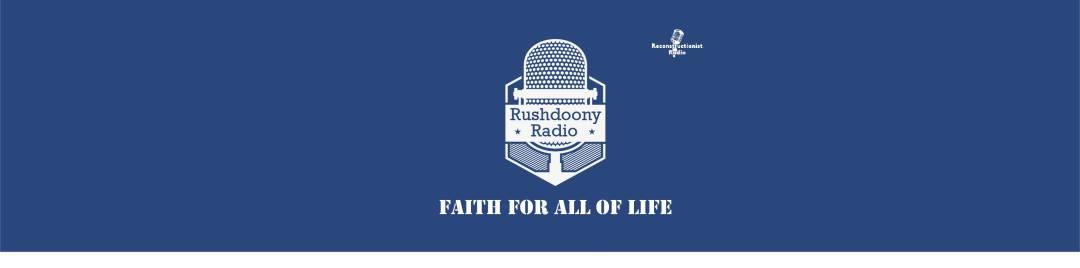 Preschool Pioneers Podcast Banner