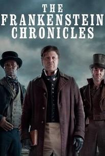 """On """"The Frankenstein Chronicles"""" 1"""