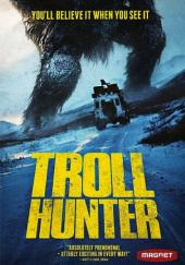 "Worldview Discussion of ""Troll Hunter"" 1"
