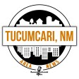 Tucumcari Area News For the Week of November 12, 2018