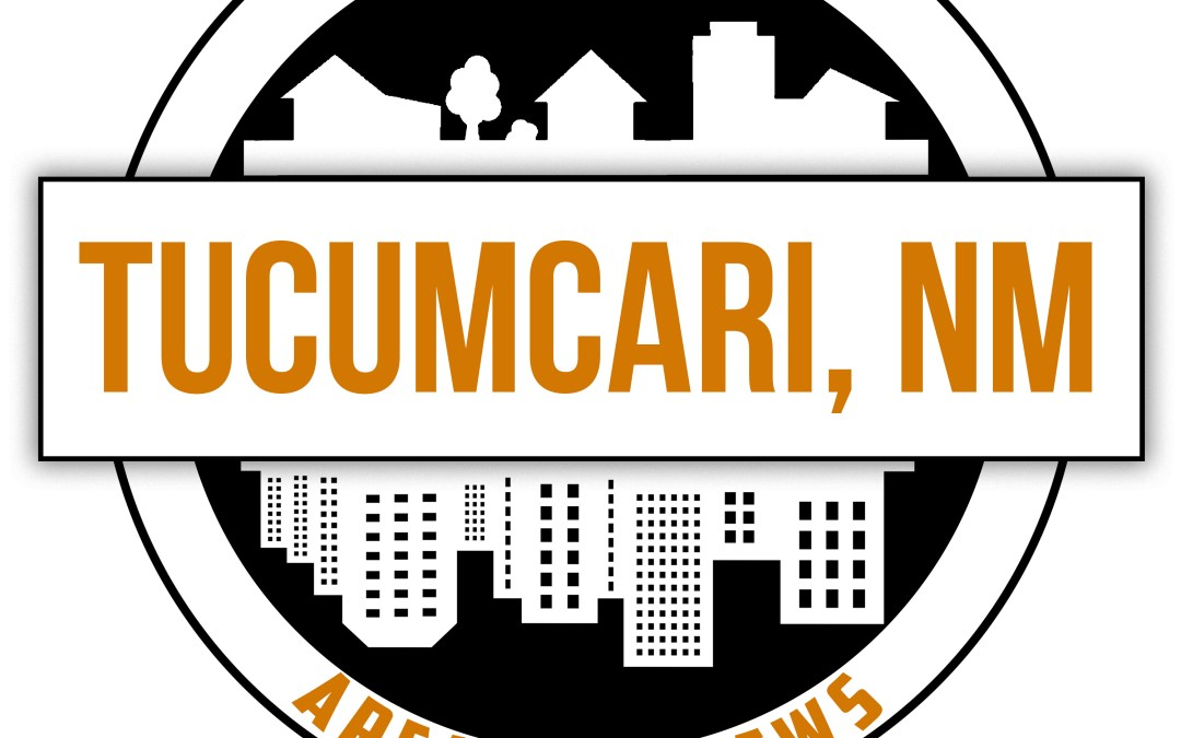 Tucumcari Area News for the Week of Monday, January 7th, 2019