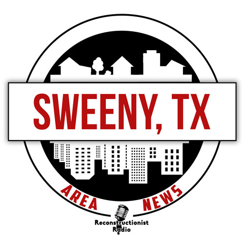 Sweeney, TX Area News 1
