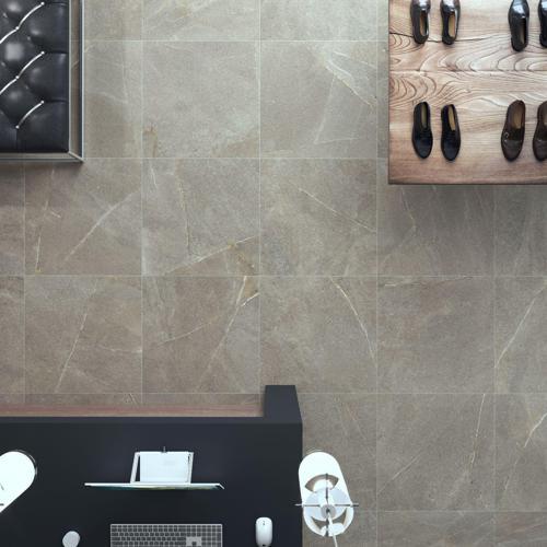 classic tile imports