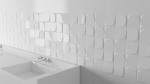 roma tile marble digital tile catalog
