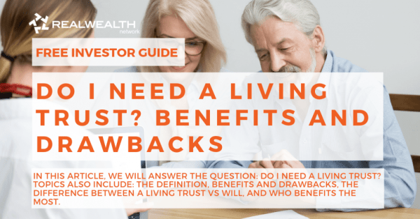 Do-I-Need-a-Living-Will-benefits-and-drawbacks