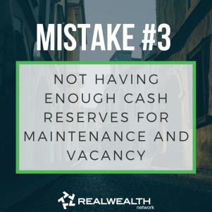 Mistake 3 image