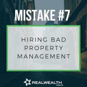 Mistake 7 image
