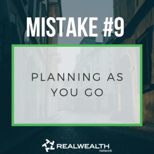 Mistake 9 image