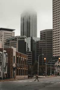 Picture of Indianapolis for Real Estate News for Investors Podcast Episode #794