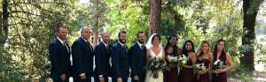 Picture of a Wedding for Real Wealth Show Podcast Episode #716