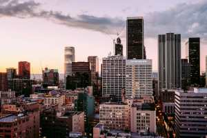 The Real Wealth Show Podcast Episode #555: Commercial Real Estate Markets 2017