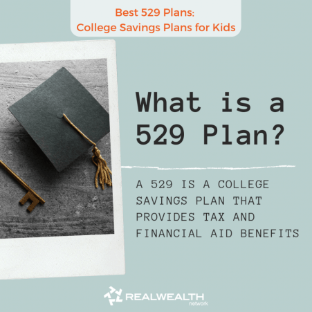 Best 529 Plans 2020.Best 529 Plans College Savings Plans For Kids Real