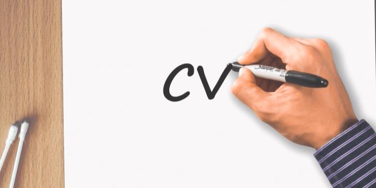 Results-Driven Résumés & Profiles Win Jobs & Promotions