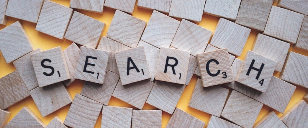 5 Secrets Behind A Successful Job Search