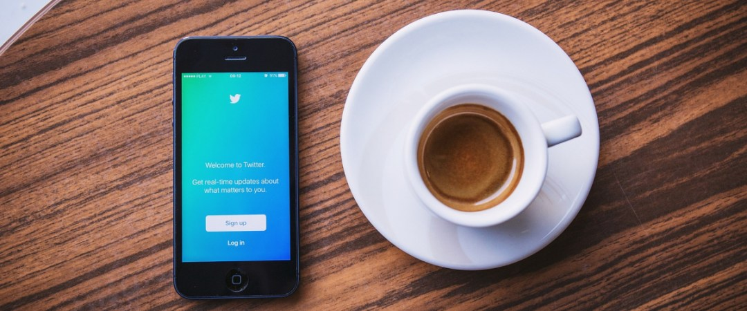 Do's and Don'ts of Using Social Media Platforms to Find a Job