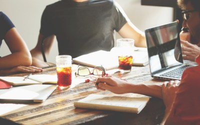 10 Habits Essential for Becoming a Most Valuable Hire