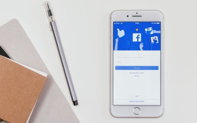 7 Tips for Establishing Your Personal Brand on Facebook