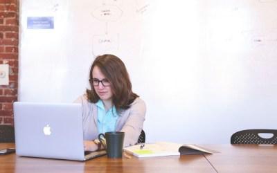 Website Tips For Aspiring Engineers