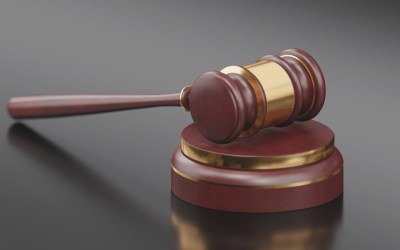Seven Career Trends Changing the Legal Industry