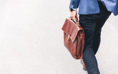 3 Steps You Need to Take to Land Your Dream Job Right After College