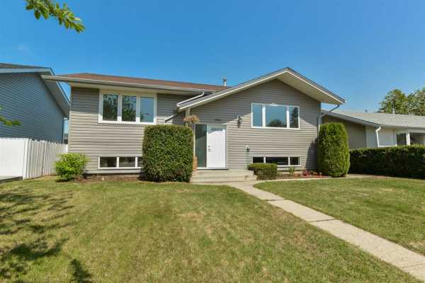 Edmonton Real Estate - Realty Executives Encore