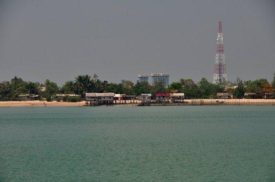 mar 08 5178 bintan village