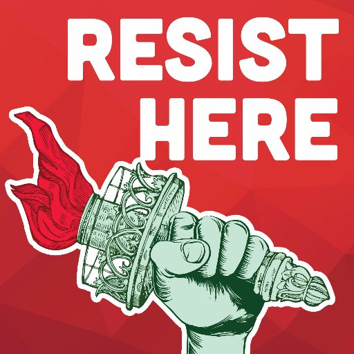 Stand in Solidarity with Charlottesville | Indivisible Guide