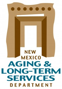 Aging and Long-Term Services Department