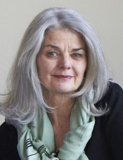 Vicki Cowart 2014