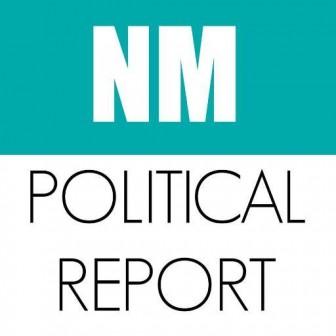 NMPR logo