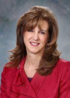 State Sen. Lisa Torraco