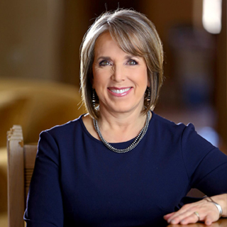 First public approval ratings show Lujan Grisham above water, but many have no opinion