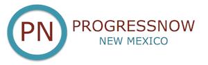 ProgressNowNM