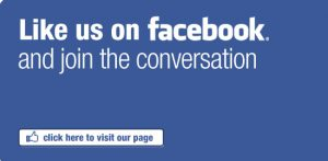 facebook join the conversation