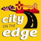 city_podcast