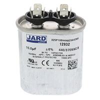 Trane HVAC Parts  Trane Parts  HVAC Parts  Trane Replacement Parts  SupplyHouse