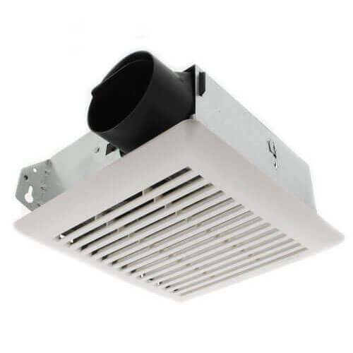 model 696n ventilation fan 3 duct 50 cfm