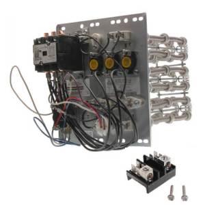 HKR315B  GoodmanAmana HKR315B  15 kW Heat Strip Kit