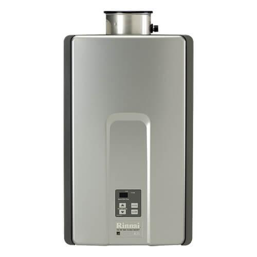 RL75IP - Rinnai RL75IP - RL75IP 180,000 BTU, Non ... on Indoor Non Electric Heaters id=84707