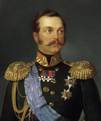 Dynasty of the Romanovs timeline | Timetoast timelines