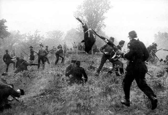 Australians at War by Joshua Burt timeline   Timetoast ...