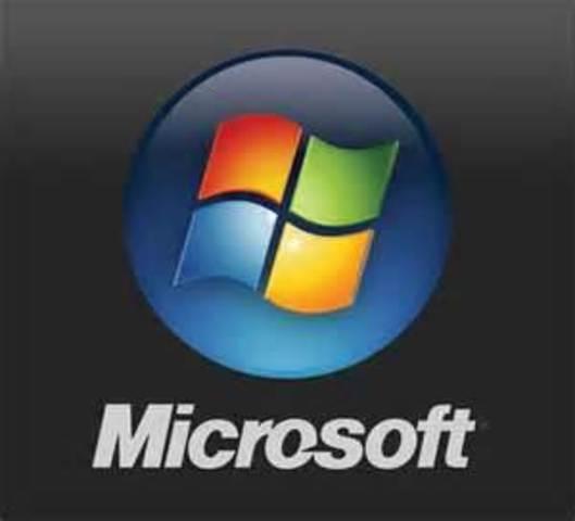 Gates Bill Xbox Invented