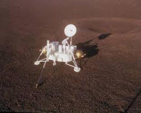 Cobb Hawes Space Race timeline Timetoast timelines
