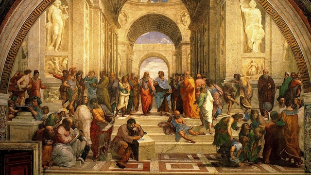AP European History Important Eras and Events timeline | Timetoast ...