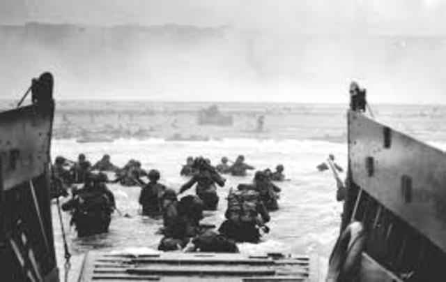 Pows Italian 1943 Germany